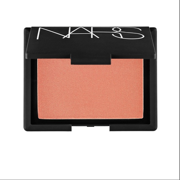 NARS Other - NARS Blush travel size
